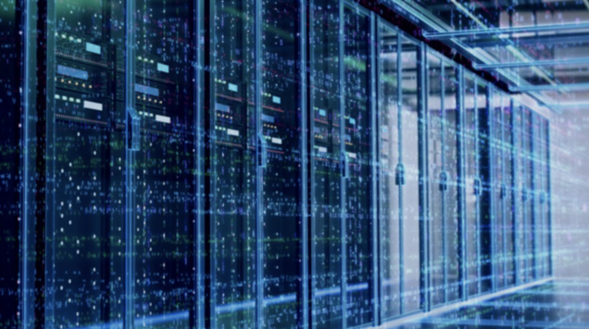 Data Centers image