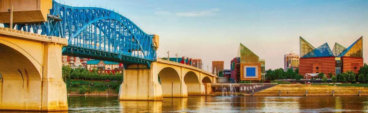United Enertech Home Town - Chattanooga, TN