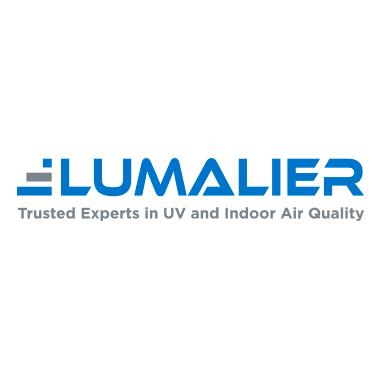 Lumalier logo